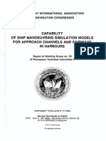 PIANC20_Simulators.pdf