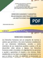 DERECHOS HUMANOS.ppt