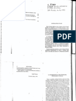 FROMM SOBRE LA DESOB.pdf