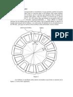 Bobinas.pdf