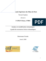 Analyse & modélisation smantique.pdf