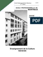 Soc_Objectifplanformation_2eme.pdf