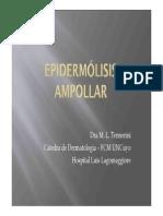 Epidermolisis_ampollar.pdf