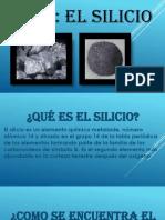 silicio.pptx