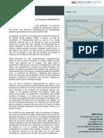 Qué explica y qué implica la reciente volatilidad en los mercados.pdf