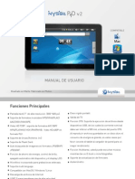 Nvsbl_P4Dv2_Manual_Espanol.pdf
