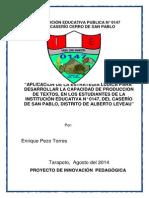 PIN  ENRIQUE- 2014.docx