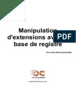 5138-manipulation-d-extensions-avec-la-base-de-registre.pdf