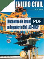 civil 1.pdf