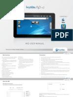 Nvsbl_P4D_v2_-_User_Manua.pdf