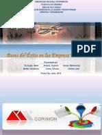 Presentación Final. Corimon - Polar.pptx