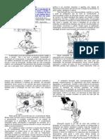 13498661-O-que-e-educacao.pdf