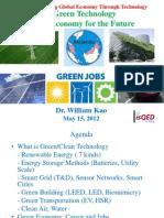 Green Malaysia