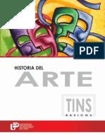 TINS-HISTORIA DEL ARTE.pdf