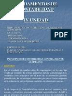 PRINCIPIOS  DE CONTABILIDAD.ppt