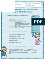 daily-routines-wh-questions-personal-pronouns.doc
