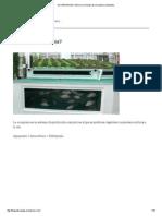 ACUAPONIA EN CASA _ el comienzo de un sistema sostenible….pdf