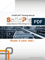 SolidPlant-Training-Manual.pdf
