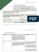 Mejorar+la+comprensión+lectora.doc