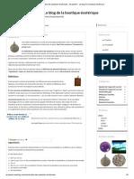 Consécration des pentacles et talismans.pdf