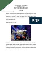 lec46.pdf