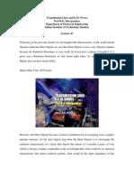 dlfeb com Antenna Analysis and Design Using FEKO Electromagnetic