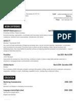 Patrik Hudak CV-ENG.pdf