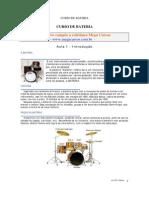 curso de bate.pdf