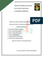 TRABAJO FINAL DE NARCOCORRIDOS ARMIDA ENUMERADO.docx