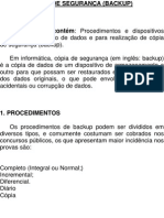 BACK UP.pdf
