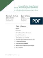 Case-Strategic sourcing.pdf