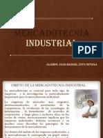mercadotecnia industrial.pptx