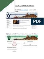 manual_portal_id.pdf