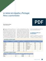 El-Refino-en-Espana-y-Portugal.pdf