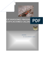 CALZADURA.doc