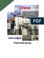 TeleCobrança.pdf