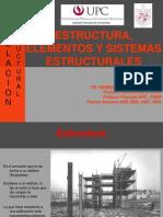ELEMENTOS Y SISTEMAS ESTRUCTURALES.pdf