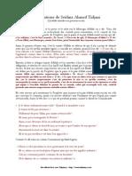 ahmed-tijani-exhortations.pdf