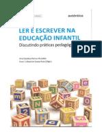 escrita_e_leitura.pdf