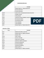 Calendarización diaria junio 1º y 2º.docx