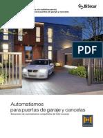 Automatismos_puertas_garaje_y_cancelas.pdf