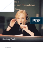 Translation Interpreter.pdf