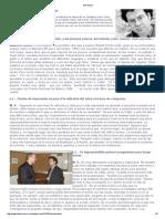 Entrevista a Mauricio Sotelo. Taller Sonoro..pdf