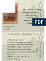 Document8.pdf