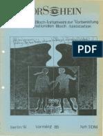 1985_1 VorSchein.pdf