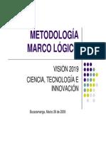 vision_2019.pdf