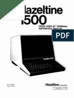 h1500-rm