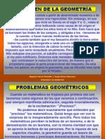 206951793-geometria.pdf