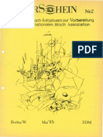 1985_2 VorSchein.pdf