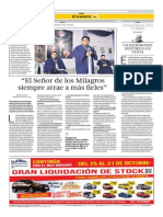 elcomercio_2014-10-25_#12.pdf